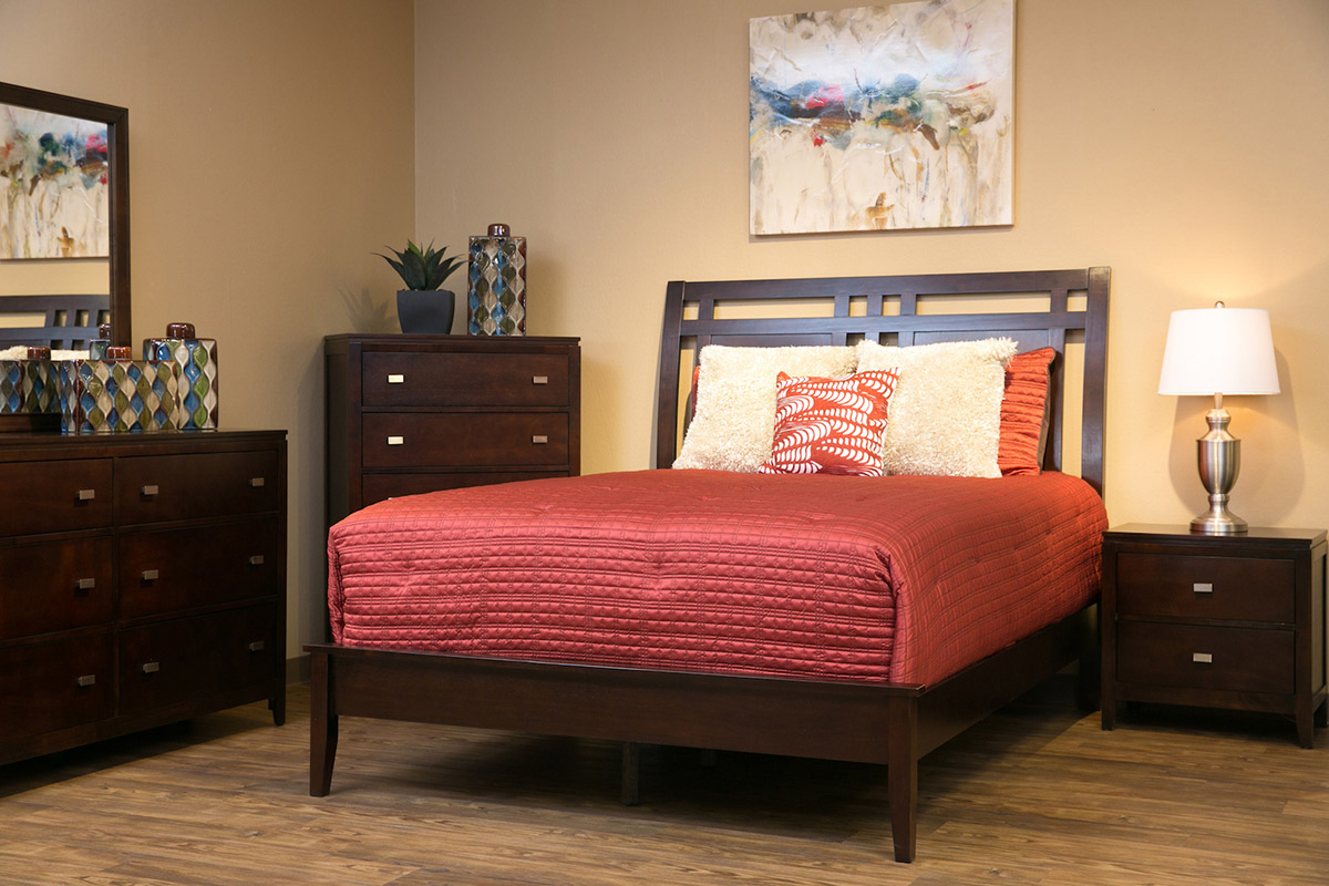 Charter Furniture Rental