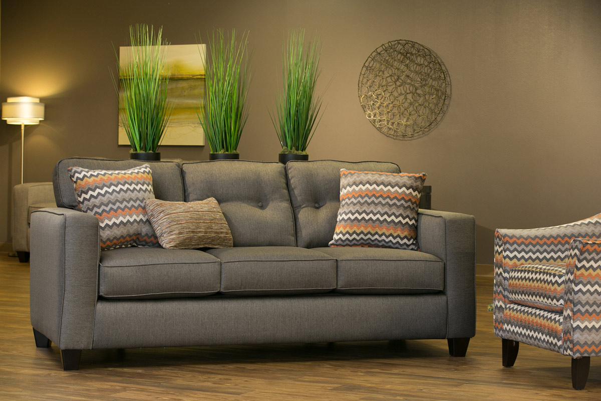 Avenue Package. Home   Apartment Furniture in DFW   Austin   Charter Furniture Rental