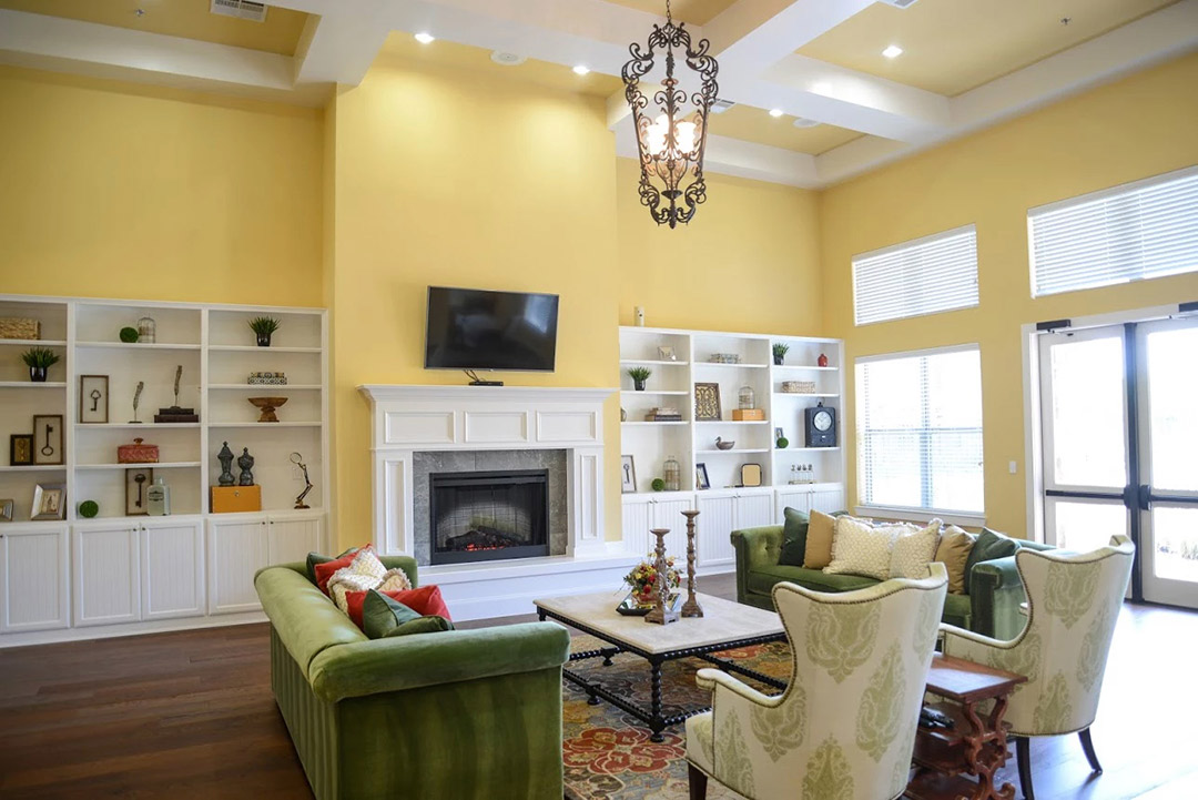 Property Managers - Apartment Furniture | Charter Furniture