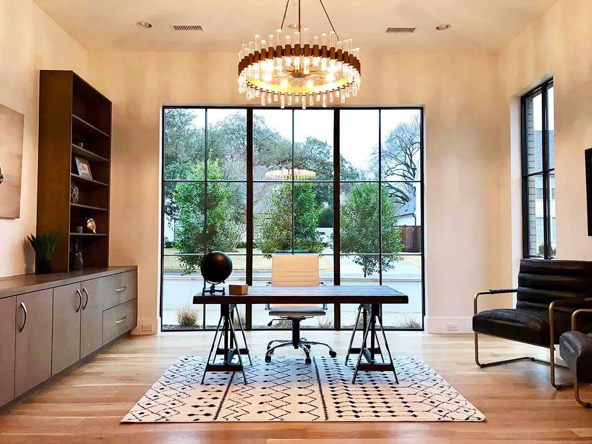 Superieur Luxury Home Staging
