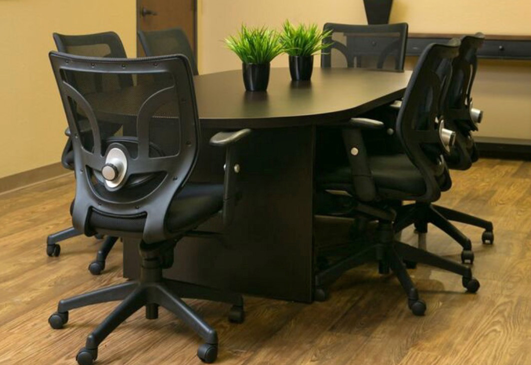 Round Office Tables Eldesignrcom