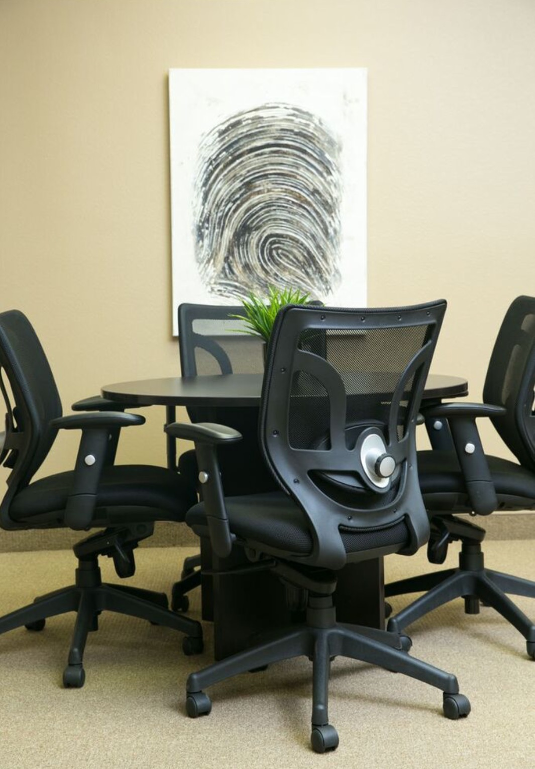 Office Furniture Rental In DFW Amp Austin